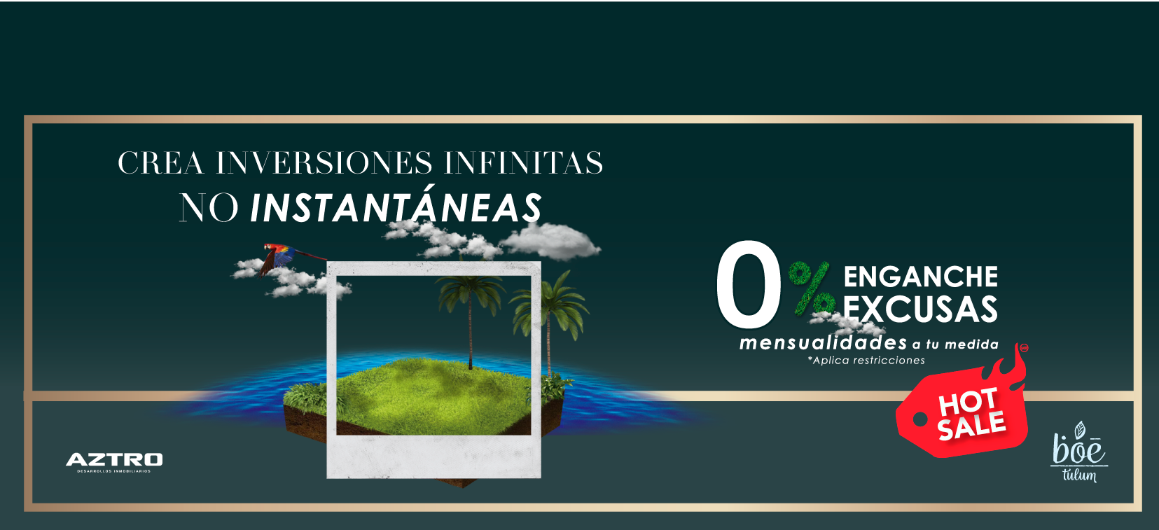 SLIDES-HOT-SALE-BOÉ-LOTES-RESIDENCIALES
